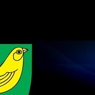 Norwich City - Arsenal Maç Öncesi