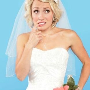 İnsan neden evlenmekten korkar?