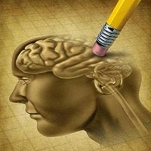 Obezite, Alzheimer Riskini 4 Kat Artırıyor
