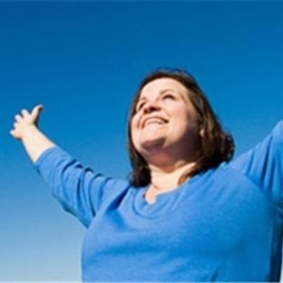 Obezite Hastalarının Metabolizması Daha Hızlı
