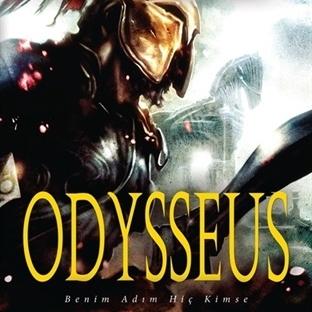 Odysseus Efsanesine Homeros'un İzinde Modern Yorum