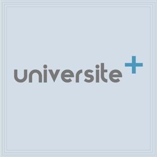 Online eğitim portalı Universiteplus!