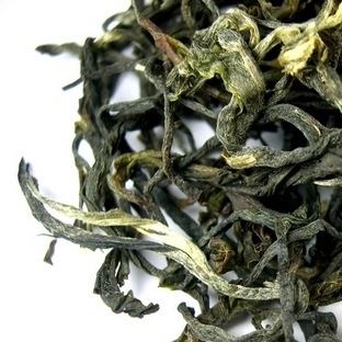 Oolong Çayı / Oolong Tea