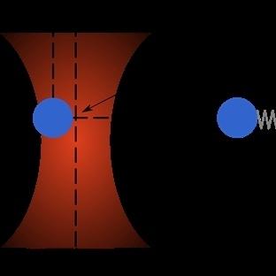 Optik Cımbızlama Uygulamaları