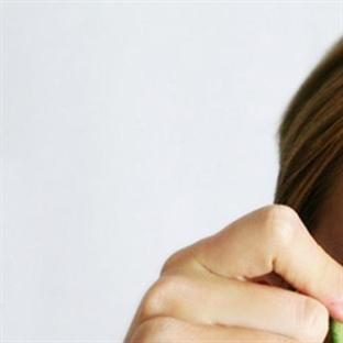 Organik Göz Kremi Bakımda Etkili mi?
