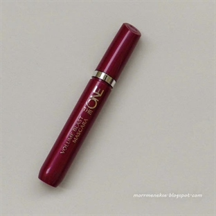 Oriflame The One Volume Blast Mascara