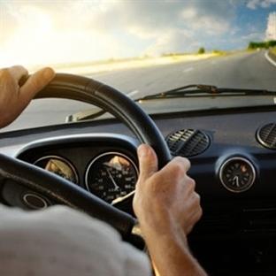 Otomobil Yakıt Tasarruf Önerileri