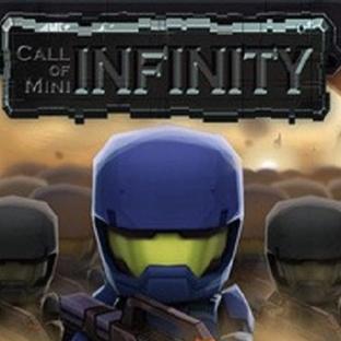 Oyun İncelemesi-Call of Mini Infinity