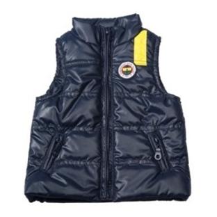 Panço Fenerbahçeli Çocuk Kıyafetleri