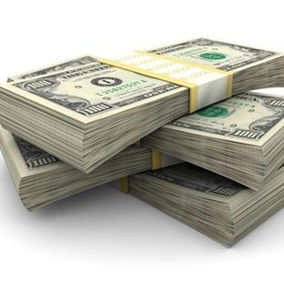 Parayla Sitenize Link Alıyor Musunuz?