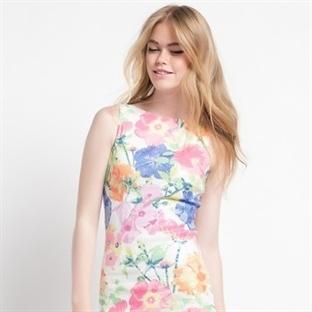 Payetli Elbise Trendleri