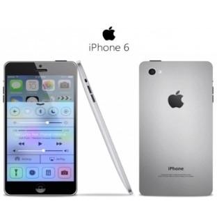 İphone 6 ve Özellikleri