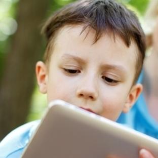 İphone/ipad İçin Bir Montessori Uygulaması