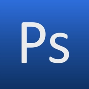 Photoshop Dersleri – Yansıma Efekti Yapımı