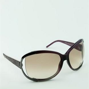 Pierre Cardin Güneş Gözlükleri