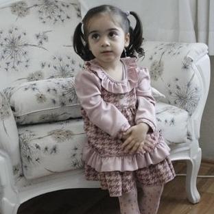 Pınar Karaca İle Röportaj
