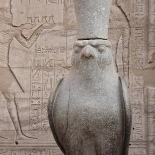 Piramitlerin Kalbine Yolculuk-Aswan ve Nil Cruise