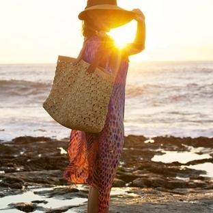plaj çantasının olmazsa olmazları