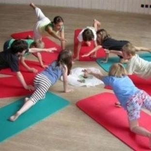 Playorena – Çocuk Oyun ve Aktivite Merkezi