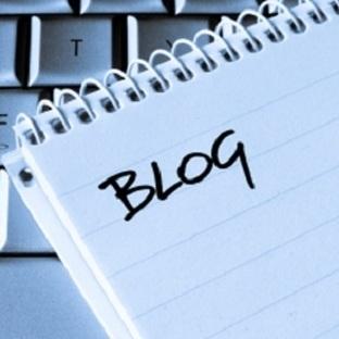 Popüler bir bloga sahip olmak için ne yapmalıyım?