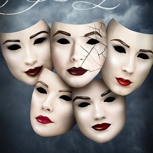 Pretty Little Liars 5.Sezon İlk Poster