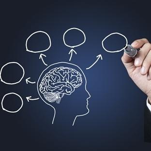 Psikoloji Dünyasının 6 İlginç Gerçeği