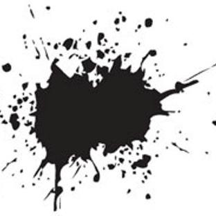 Psikopati: Vicdansızlar