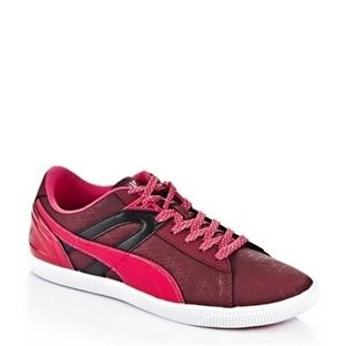 Puma Ayakkabı Modelleri