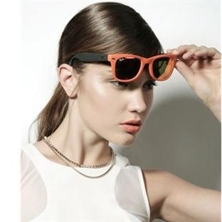 Ray-Ban Bayan Güneş Gözlükleri