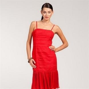 Roman elbise modelleri