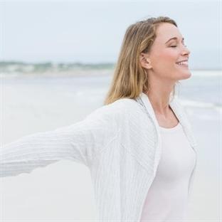 Ruh Sağlığınızı Koruyacak Öneriler