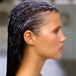 Saç Dökülmesini Önlemek için Neler Yapmalıyız?