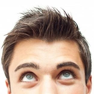 Saç Nakli Operasyonu Hakkında Merak Ettikleriniz