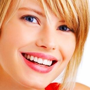 Saçlarınız İçin Doğal Bakım Kremi Karite Ağacı