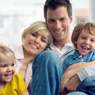 Sağlıklı Çocuk Yetiştirmenin Yolları