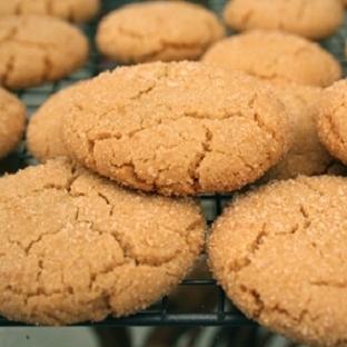 Şam kurabiyesi nasıl yapılır tarifi