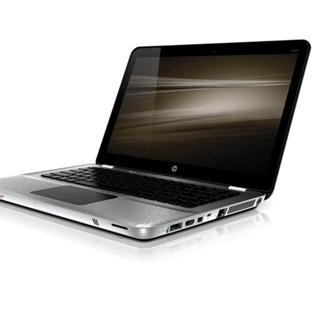 Samsung Notebook Kullanarak Doğru Seçim Yapın