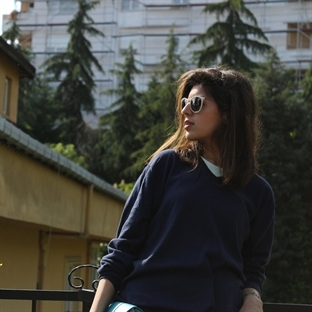 Şehrin En Yeni Kahvecisiyle Tanışın: MOC İstanbul