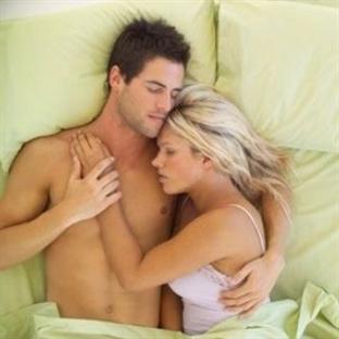 Seksi rüyaların anlamları