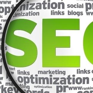 SEO'ya Uygun Makale ile Google'da Yükselin