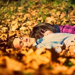 Sevdiğinizi Mutluluktan Çıldırtma Yolları