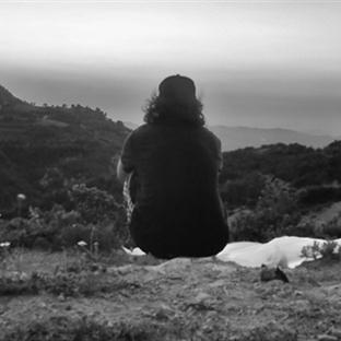 Seyahat Ederken Anksiyete ile Başa Çıkmak