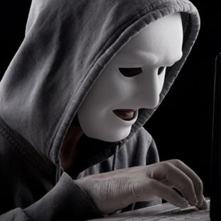 Siteniz Hack-Link Kurbanı Olabilir!