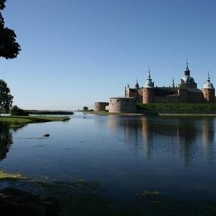 İskandinavya'nın Küçük İncileri: İsveç Kentleri
