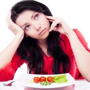 Şok diyetler işe yarar mı?