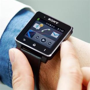 Sony SmartWatch 2 için Instagram App Çıkardı!