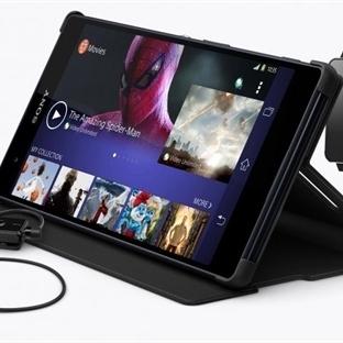 Sony Xperia T2 Türkiye Satışı Başladı