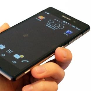 Sony Xperia Z2 Fiyatı ve Çıkış Tarihi Netleşti
