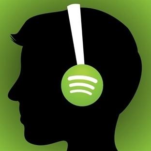 Spotify'dan kullanıcılarına önemli mail…