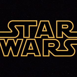 Star Wars:Episode VIII'in yönetmeni belli oldu